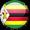 For B Matanga - Zimbabwe.png