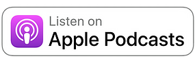 Apple Podcats.png