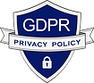GDPR-FINAL-LOGO-big.png