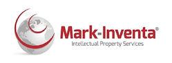 Mark Inventa