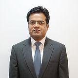 Rajeev Kumar.jpg