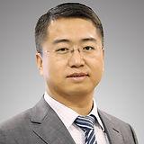 Mr. Lei Zhao - Senoir Partner at Unitale