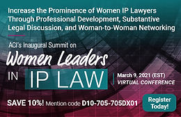 705L21_Banners_612x396_GlobalIP-WomenIP-