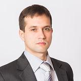 Anton Melnikov, LL.M, Senior Lawyer, Gor