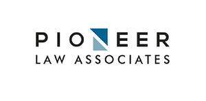 Pioneer Law Associates