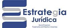 Logo EJ2.jpg