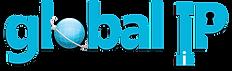 The-Global-IP-Matrix-logo.png