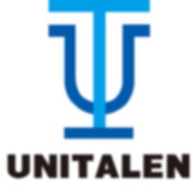 Unitalen Law firm