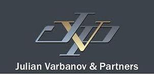 J Varbanov & Partners