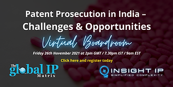 Patent Prosecution in India – Challenges & Opportunities.png