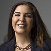 Laura Collada -Managing Partner at Dumon