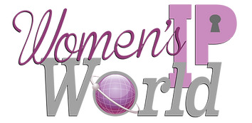 WOMENS-IP-WORLD---MASTHEAD.png