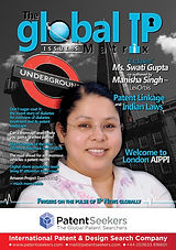 GIPM 5 Front cover.jpg