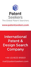 BANNER PATENT SEEKERS copy-1.jpg