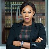 Ms Amaka Okafor - Associate at Stillwate