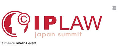 IP Law Japan Logo.jpg