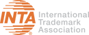 FAVPNG_international-trademark-associati
