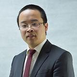 Liang Wang - Senior IP Manager at Patent