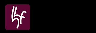stillwaters-logo.png