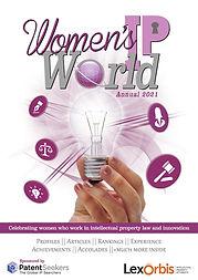 WOMEN'S IP WORLD ANNUAL 2021-  copy.jpg