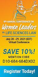 684L21_web-banner_7x3.5cm_GlobalIP-Women
