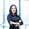 Ms. Laura Castillo - CEO of  IP Law Firm