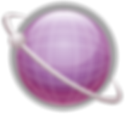 GLOBE---PURPLE.png