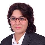 Ms Vijaya Chaudhary - Associate at LexOr