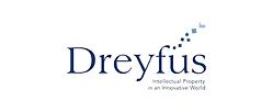 Dreyfus.png