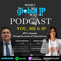 You, Me & IP podcast 3.png