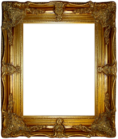 Fancy-Frame-PNG-Free-Download.png