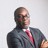 Mr. Afamefuna Francis Nwokedi, principal