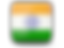 india_64.png