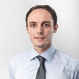 Geraint James. IP Manager at Patent Seek