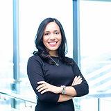 Ms. Laura Castillo - Partner at Innventi