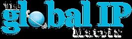 Transparent thumbnail_The Global IP Matrix BLACK Masthead 2021.png