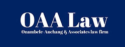 OAA Law