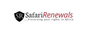 Safari Renewals
