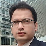 Joginder Singh.jpg