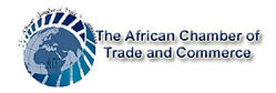 African chamber of trade & Commerce