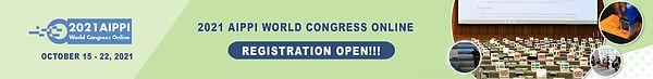 Registration-open.jpg