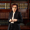 Eva Yazitzoglou, Managing Partner copy.j