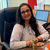 Dr.Joshita Davar Khemani (1).jpg