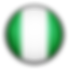 Flag_of_Nigeria.png