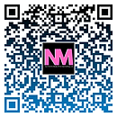 GIP Matrix in Audio format.png