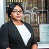 profile picture nneoma emeruem azuike (2