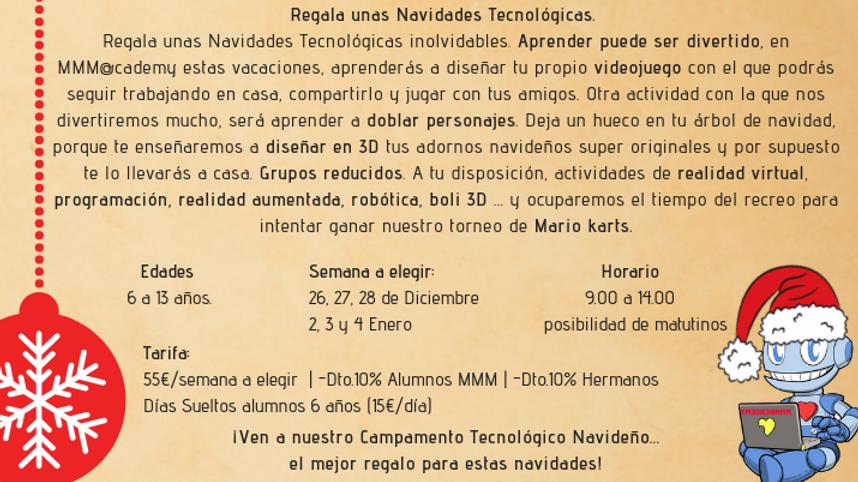 Regala_unas_Navidades_Tecnológicas._Dise