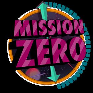 Mission Zero, Astro pi, Nasa, Agencia Espacial Europea, Estación Espacial Internacional