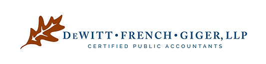 DFG-Logo (1).jpg