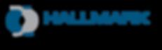 Aero-Logo---RGB.png
